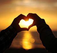 Любовь - последствия приворота