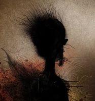 Негативные последствия черного приворота
