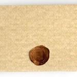 Приворот с конвертом