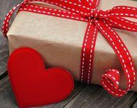 Любовь - дар и помощь