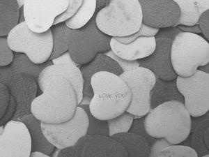 Любовь - последствие приворота