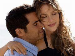 Любовные отношения и приворот
