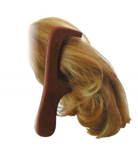 Приворот на волосы мужчинв