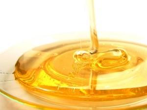 Мед для приворота на сперму
