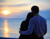 Любовь, близкие отношения