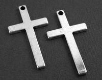 Два креста для приворота