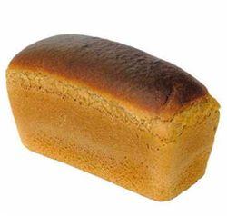 Буханка хлеба для приворота
